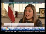 ما هي عوائق انخراط المرأة اللبنانية في سوق العمل؟